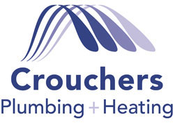 Tim Croucher Heating and Plumbing
